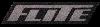 standard Flite logo