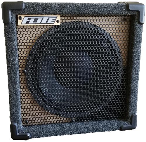 bass guitar cabinet
