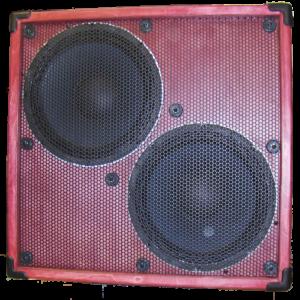 Flite Sound Custom Speaker Cabinet Testimonials