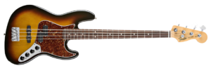 bass guitar for bass cabinets