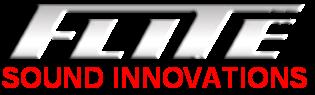 Flite Sound Innovations
